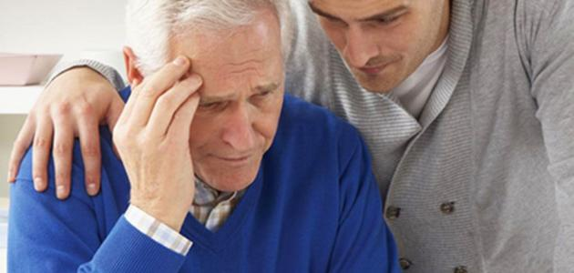 هذه النصائح تجنبك الإصابة بالزهايمر مع تقدم العمر