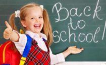 كيف تضمنين نجاح العودة المدرسية لطفلك؟