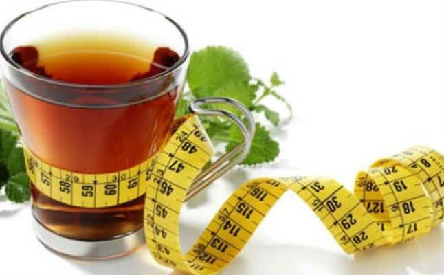 هذه المشروبات الطبيعية تخلصك من الوزن الزائد .. تعرفي عليها