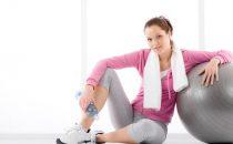ماهي أفضل الأوقات لممارسة التمارين الرياضية؟