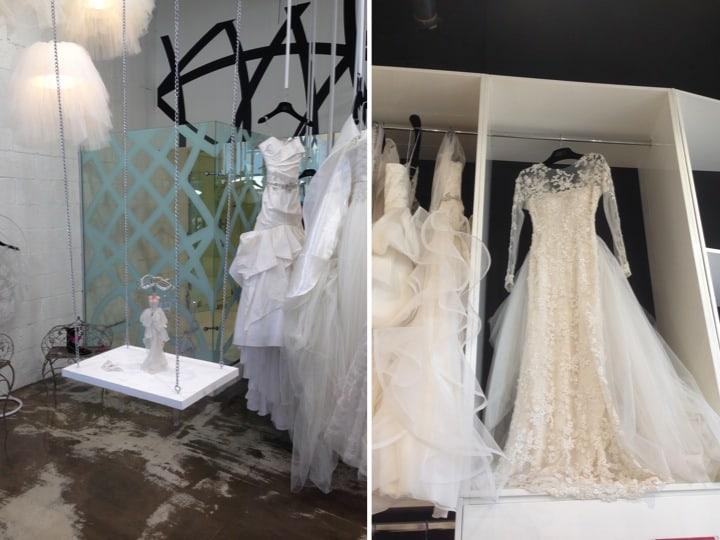 ad88de120 الوسوم: استوديو فانيلادبي برايدل شو روممحلات فساتين الزفاف في دبي