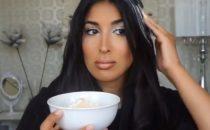 4 فوائد للمايونيز على الشعر التالف.. اكتشفيها الآن