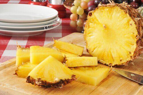bienfaits-ananas-1