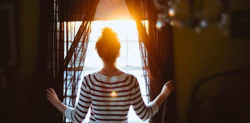 هذه العادات الصباحية ستزيد من وزنك