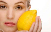 فوائد الليمون للبشرة وبعض الخلطات لتعتني بجمالك