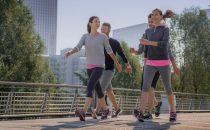 4 عادات لتحفيز جسمك على حرق الدهون