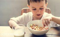4 نصائح لمواجهة مشكلة النحافة لدى طفلك .. تعرفي عليها