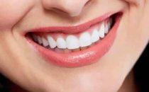 وصفة خل التفاح لأسنان ناصعة البياض