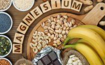 11 سببًا لتضمين المغنيسيوم في النظام الغذائي الخاص بك