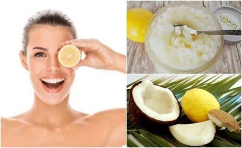 5-traitements-cosmétiques-que-vous-pouvez-préparer-avec-du-citron-500x307