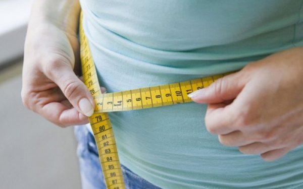 7 مفاتيح للتخلص من دهون البطن خلال 60 يومًا