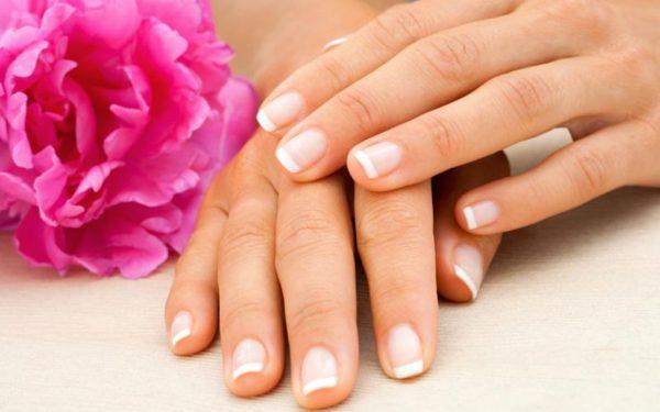 نصائح ووصفات للمحافظة على نعومة اليدين
