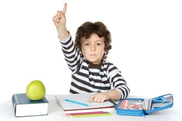 هذه العادات تقوي من ذاكرة طفلك وترفع من مستويات التركيز لديه
