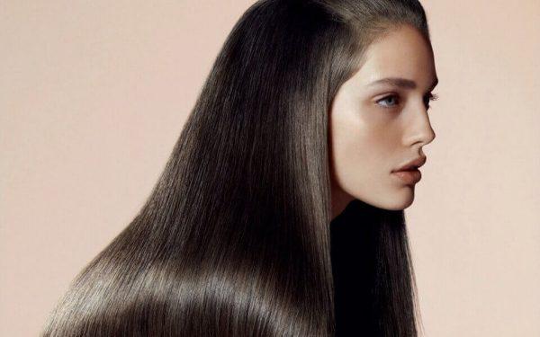 ما هو أفضل زيت لمعالجة مشاكل الشعر؟