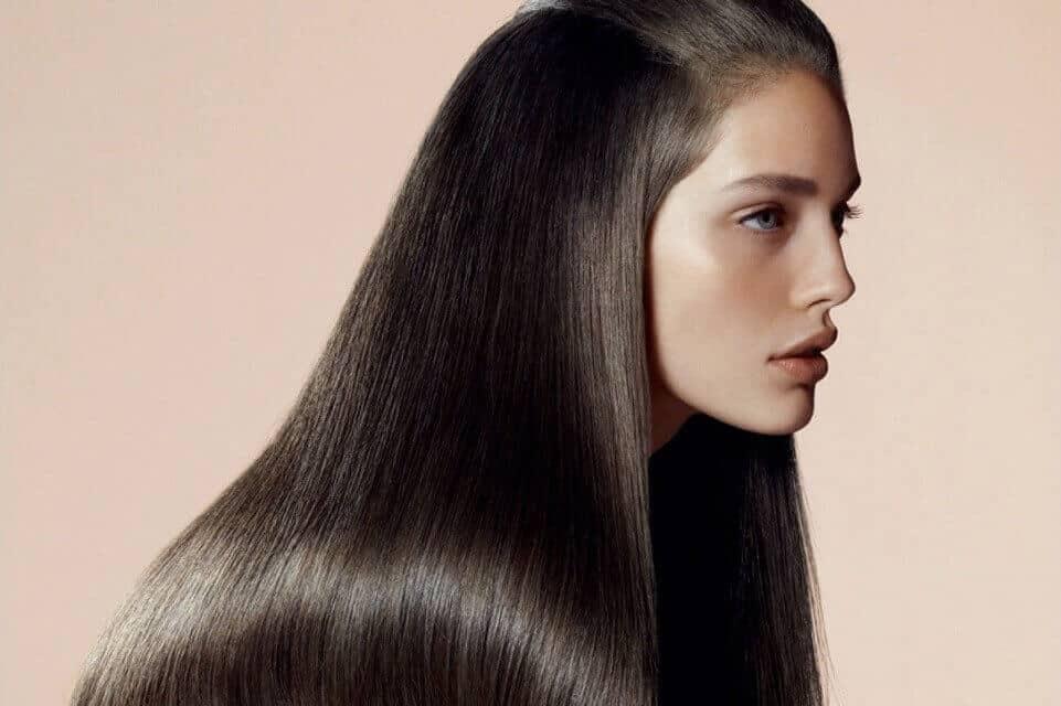 ما هو أفضل زيت لمعالجة مشكلات الشعر؟