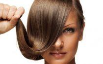 5 فيتامينات تعيد لك صحة شعرك وجاذبيته .. تعرفي عليها