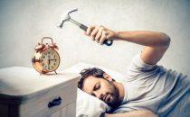 نصائح تساعدكم كي تكونوا نشيطين في الصباح