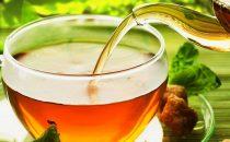 لهذه المزايا تحديدا عليك بتناول كوب من الشاي صباحا بدل القهوة