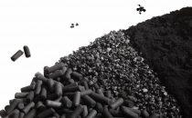 اكتشفي معنا استخدمات غير متوقعة للفحم النشط