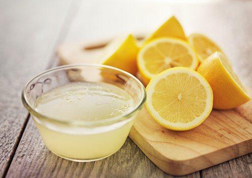 curcuma-jus-citron-bienfaits
