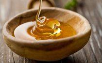 أقنعة العسل للتخلص من التجاعيد
