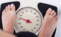 بعيدًا عن تناول الطعام 5 أسباب تؤدي إلى زيادة الوزن