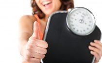 وصفات غذائية ستساعدك على التخلص من الوزن الزائد
