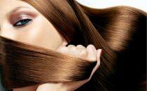 بلسم طبيعي لتحفيز نمو الشعر