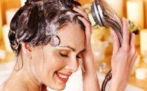 5 وصفات منزلية لتحضير بلسم الشعر الطبيعي