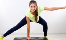 هذه التمارين الرياضية تخلصك من التوتر خلال وقت قياسي .. تعرفي عليها