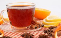 وصفة القرفة للتحكم في مستويات السكر في الدم