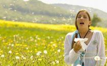 8 وصفات منزلية لمكافحة الحساسية الموسمية