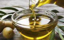 وصفات زيت الزيتون للعناية بالبشرة
