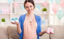 هذه الأعراض قد تكون علامةً على حملك