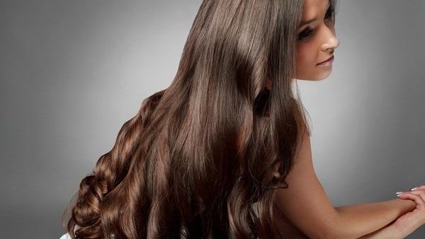 كريم طبيعي لتنعيم الشعر في المنزل