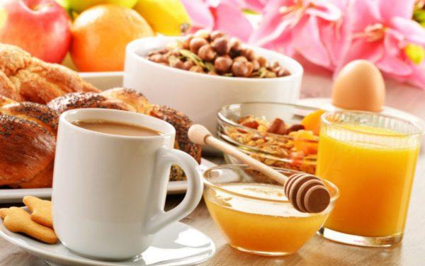 تجنبي هذه الأخطاء الشائعة أثناء وجبة الإفطار