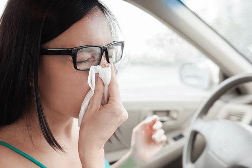 Les-10-incroyables-propriétés-de-la-cannelle-pour-la-santé-problèmes-respiratoires