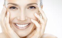 5 وصفات طبيعية لمكافحة ترهل الجلد