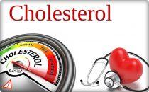 كل ما عليك معرفته عن الكوليسترول تجدينه في هذا المقال