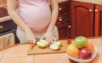 هذه الفواكه مفيدة جدا إليك أثناء الحمل .. احرصي على تناولها بانتظام