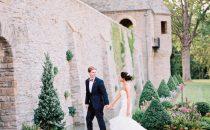 أهم 5 نصائح لحفل زفاف مثالي