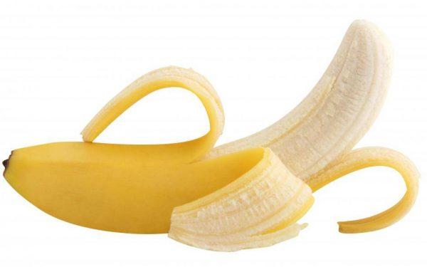هذه الأسباب ستجعلك تتناولين الموز كل يوم