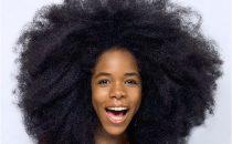 نصائح بسيطة للتخلص من الشعر المجعد