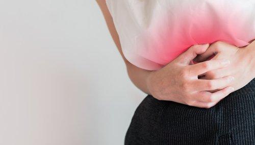 douleurs-menstruelles-regles