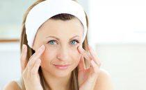 5 وصفات طبيعية للتخلص من تجاعيد الوجه الدقيقة
