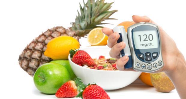 أطعمة تُنظم مستويات السكر بشكل طبيعي