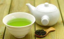 اكتشفي خلطات الشاي الأخضر لجميع أنواع البشرة