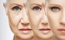 كل ما يتوجب عليك معرفته عن كريمات مقاومة الشيخوخة