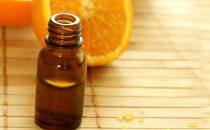 تعرفي على الاستخدامات الجمالية لزيت البرتقال