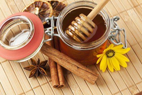 Masque-cannelle-et-miel-1-500x334